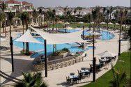 Units of Jaz Little Venice Golf Resort