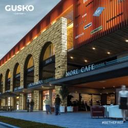 Clinic for sale in Gusko Mall