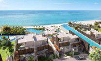 Chalet for sale in Ein Hills Resort