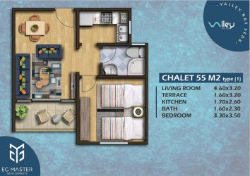 Properties for sale in Valley Resort