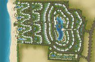 hacienda bay master plan