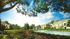 Villa for sale in l'avenir