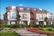 properties For Sale in Layan Sabbour