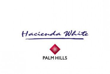 Unit Prices in Hacienda White Resort