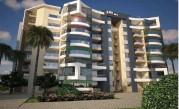 وحدات سكنية في كابيتال هايتس 2