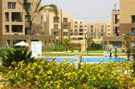 Apartment 249 meters in Palm Parks for sale