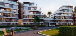 villa With an area of 660m in Villette Sodic New Cairo