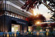 .شقة في كمبوند بارك لين العاصمة الجديدة