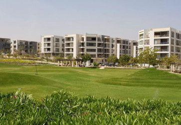 عقارات للبيع في كمبوند تاج سلطان