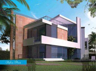 Villas for sale in Marseilla Beach 4