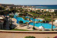 Unit Prices in La Vista Ain Sokhna Resort