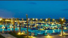 Chalets at La Vista Bay East Resort
