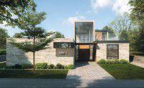 Villa for sale in Jefaira North Coast