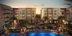 Units for sale in Mivid