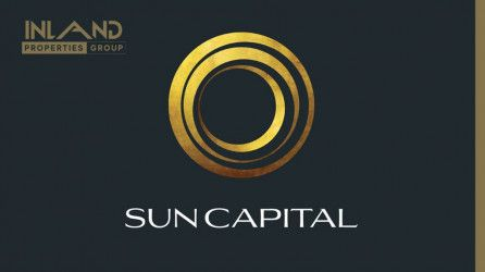 Duplex for sale in Sun Capital