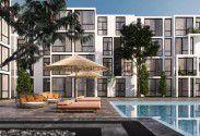 For Sale Studio in Zahra Resort