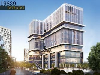 Properties for sale in Dorado Mall