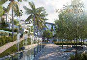 Villas for sale in Katameya Creeks New Cairo