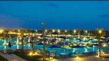Chalet for sale in La vista Bay