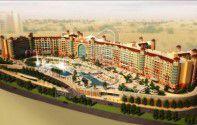 For Sale 47m Real Estate in Porto New Cairo Compound