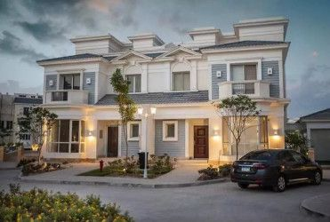 Town House In Mountain View October Park 330m