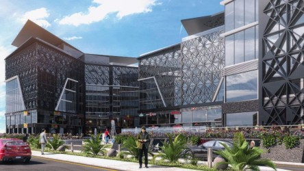 office for sale in Elite Mall