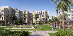villa for sale in Allegria Compound