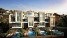 Apartment for sale in Ein Hills