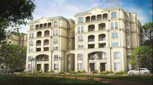 Apartment for sale in sun capital