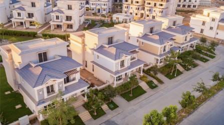 وحدات سكنية للبيع في ماونتن فيو أكتوبر بارك