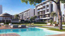 Properties for sale in El Patio Oro from La Vista