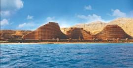 Porto Sokhna Resort
