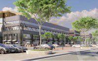 وحدات تجارية في مول ذا بافيليون العاصمة الجديدة