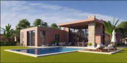 Villa for sale in Malaaz