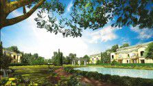 Townhouse for sale in l'avenir
