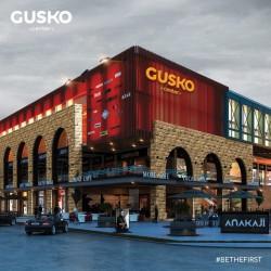 Store for Sale in Gusko Mall