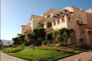 Villa In La Vista Ain Sokhna 340m