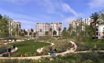 Unit in Zed East 5th Settlement with 139m