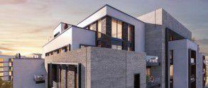 شقة في سوان ليك ريزيدنس بمساحة 214 متراً