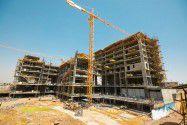 .شقة للبيع فى القاهرة الجديدة بكمبوند ديستركت 5 بمساحة 160 متر