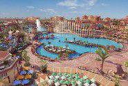 Porto New Cairo Project