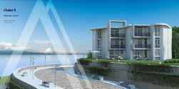 properties in IL Monte Galala Ain Sokhna