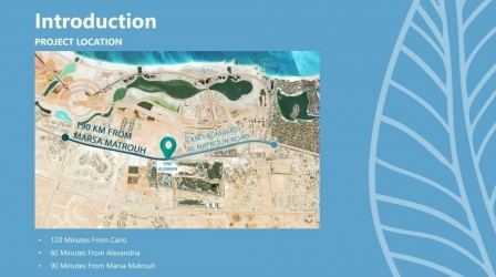 Properties for sale in One Alamein