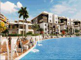 Apartments in Rhodes new capital With space starting from 135 m.