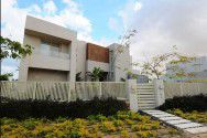 Villa 250m in Hacienda Bay North Coast