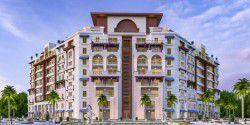 2 غرفة نوم عقارات للبيع في كمبوند جنوب