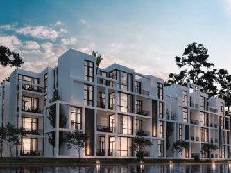 Properties in Zahra North Coast