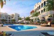 Units for sale in Marassi Resort