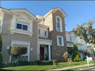 Townhouse for Sale in Mountain View 3