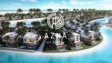 Azha Resort Ain Sokhna